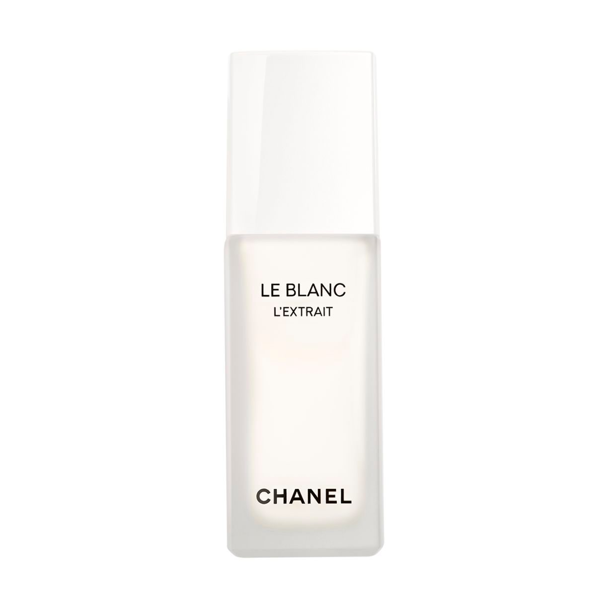 LE BLANC L'EXTRAIT - INTENSIVE YOUTH WHITENING TREATMENT