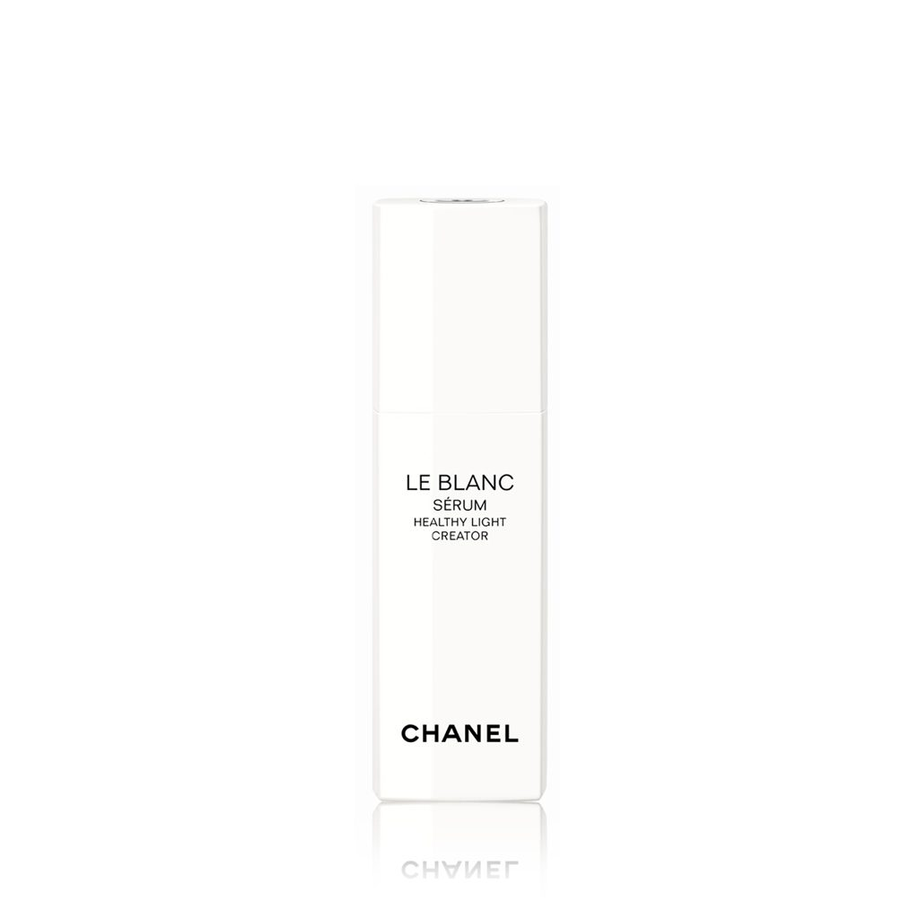 LE BLANC SÉRUM HEALTHY LIGHT CREATOR REVITALIZING - WHITENING - RESTORING 30ml