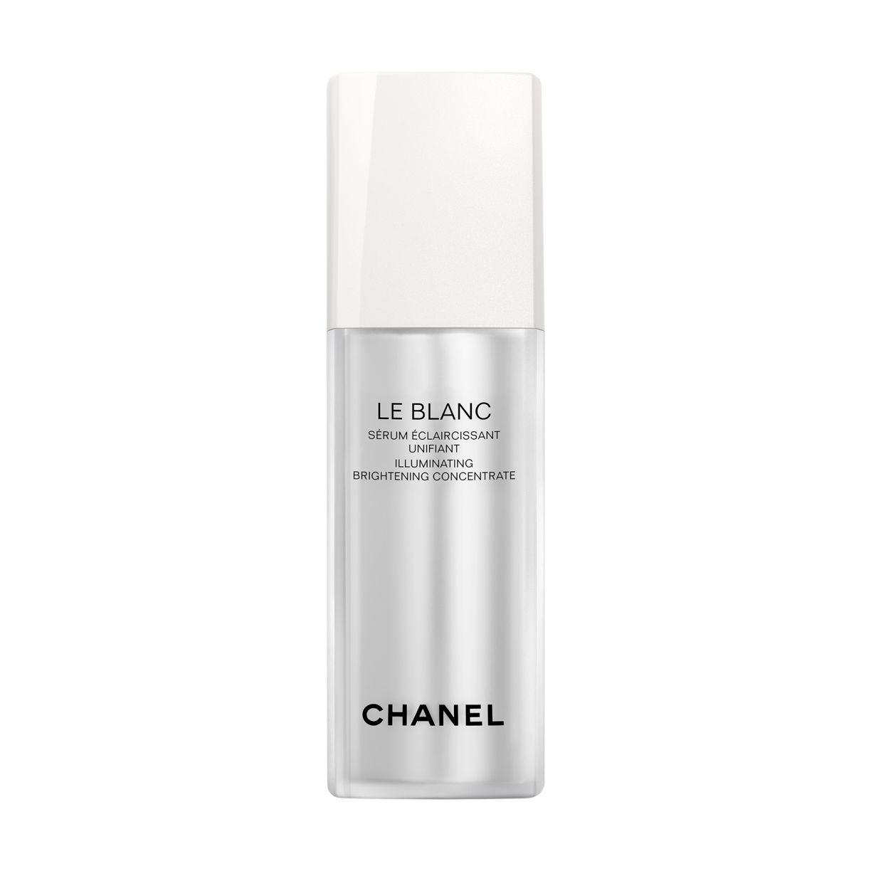 LE BLANC SIERO LUMINOSITÀ ANTIMACCHIE 30ml