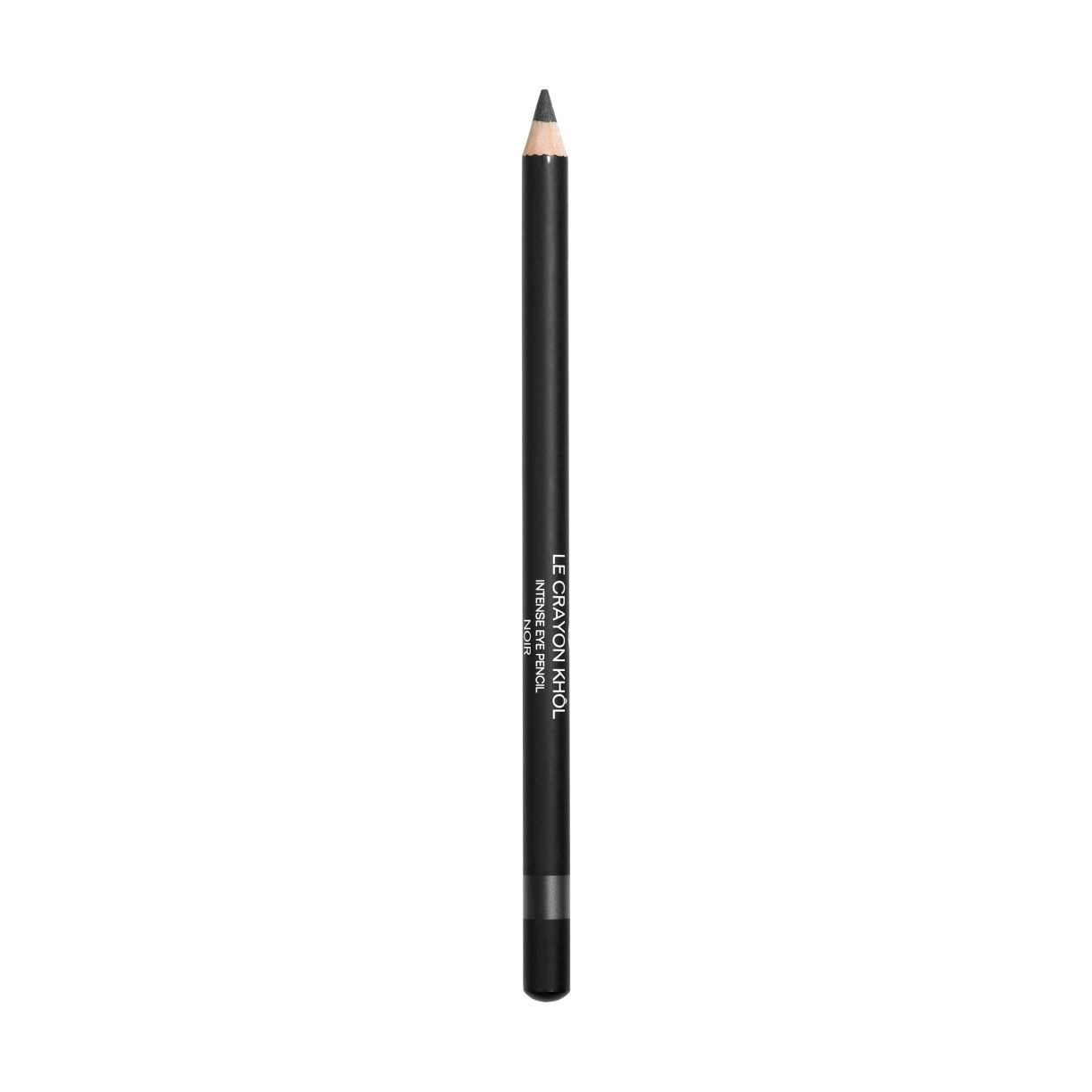 LE CRAYON KHÔL INTENSE EYE PENCIL