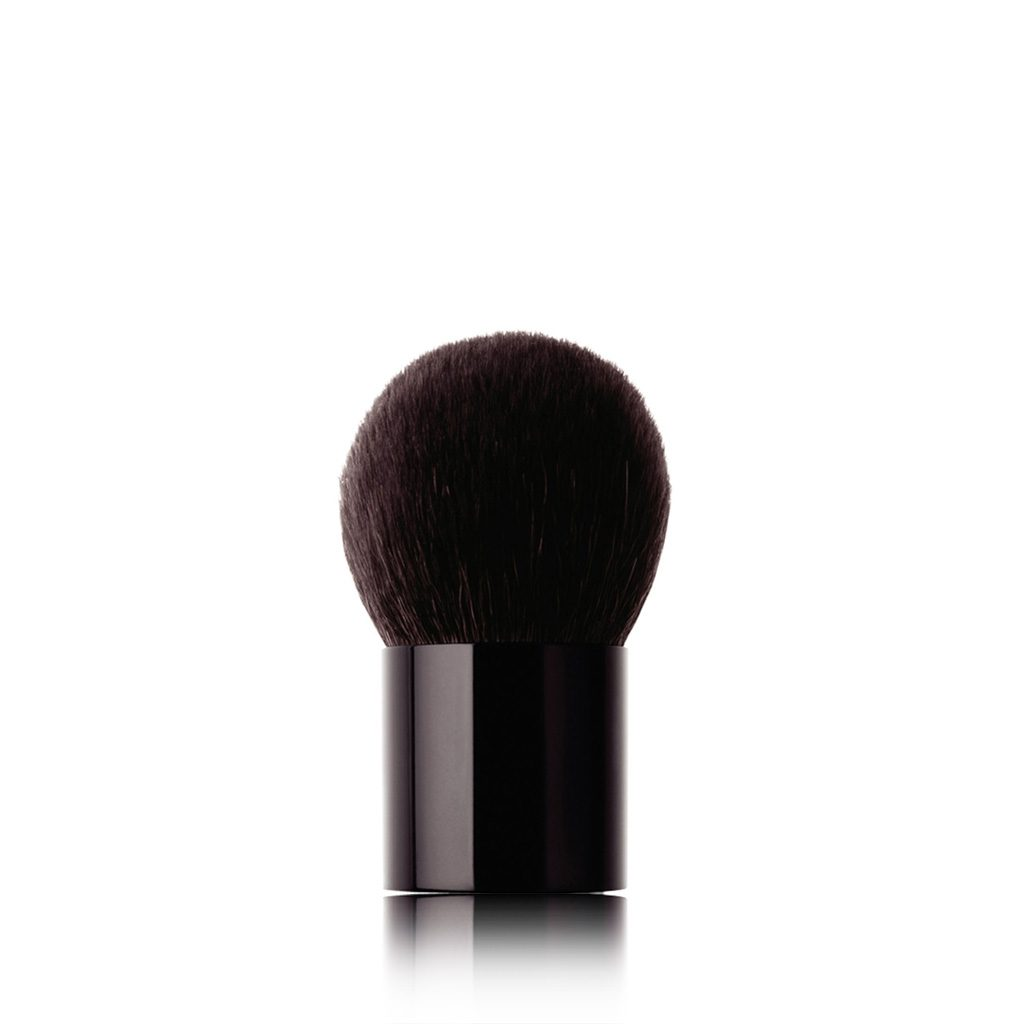 LE PETIT PINCEAU TOUCH-UP BRUSH