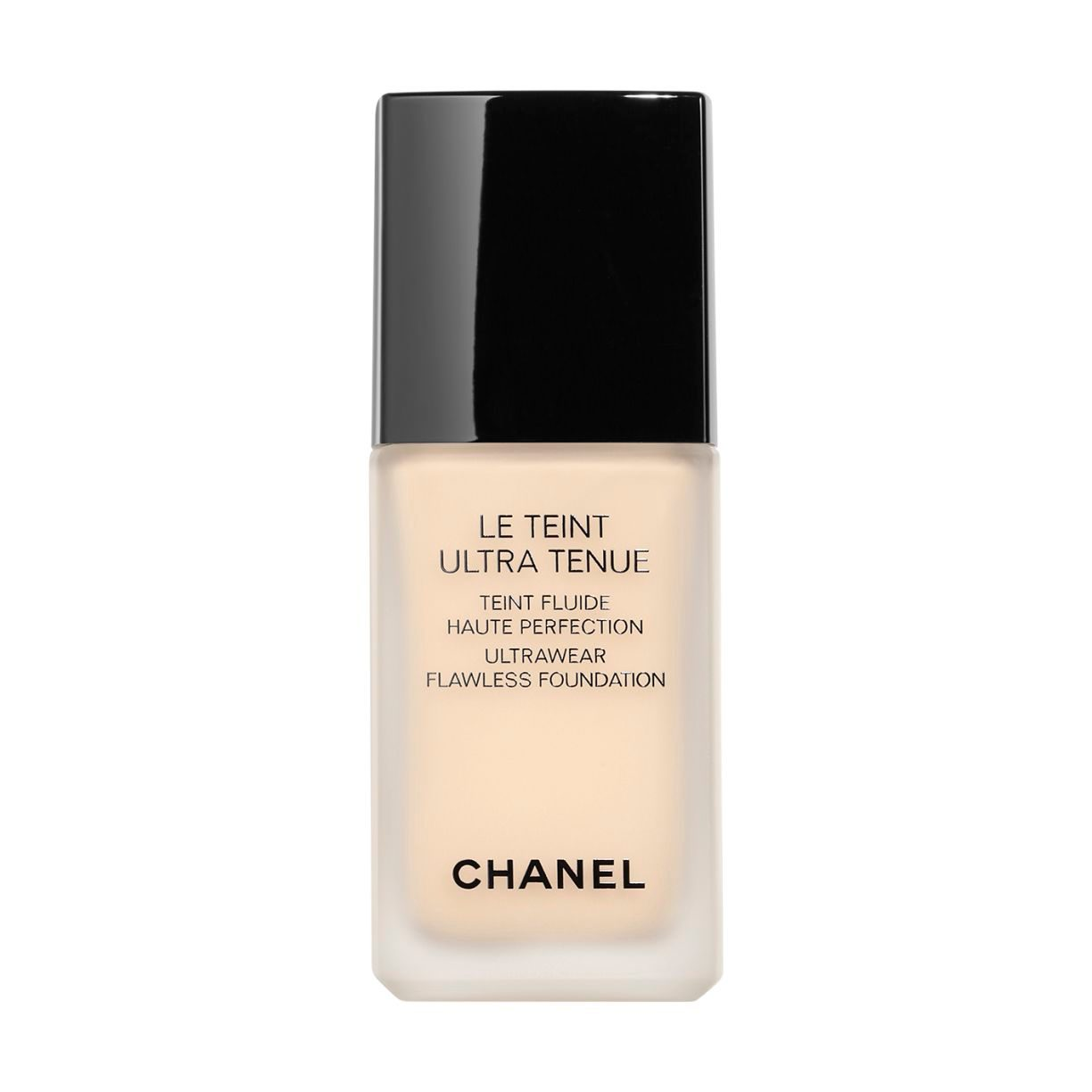 LE TEINT ULTRA TENUE BASE DE MAQUILLAJE PERFECTA