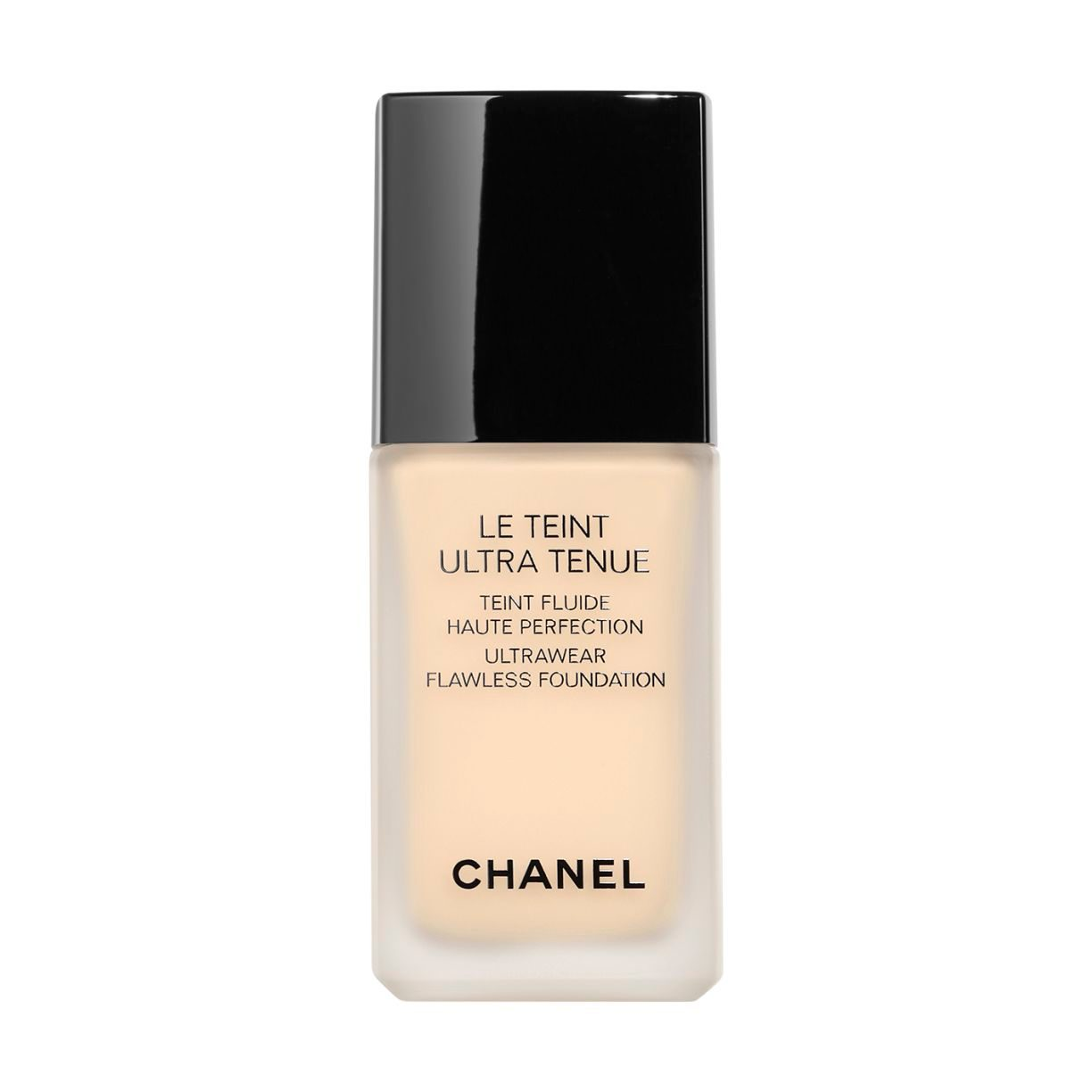LE TEINT ULTRA TENUE ULTRAWEAR FLAWLESS FOUNDATION 21 - BEIGE