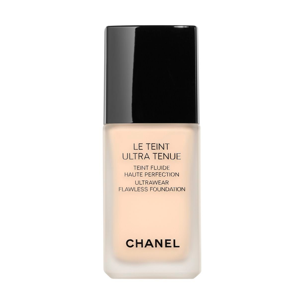 LE TEINT ULTRA TENUE ULTRAWEAR FLAWLESS FOUNDATION 22 - BEIGE ROSÉ