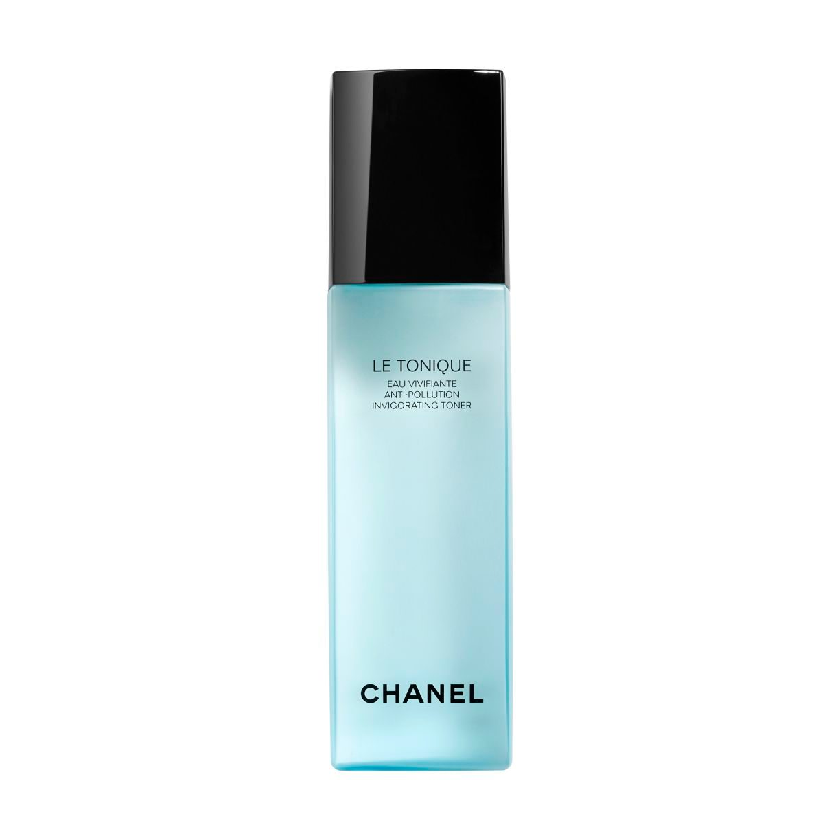 LE TONIQUE ANTI-POLLUTION INVIGORATING TONER