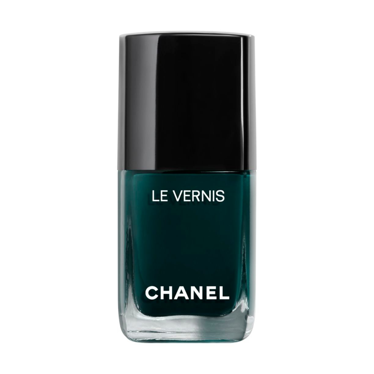 LE VERNIS LONGUE TENUE 582 - FICTION