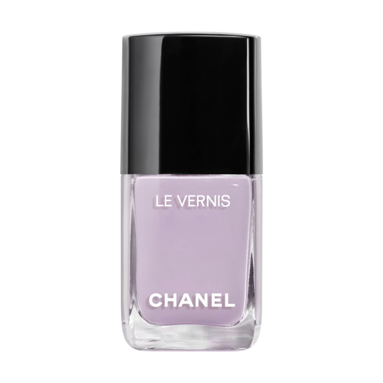 LE VERNIS LONGUE TENUE 709 - PURPLE RAY
