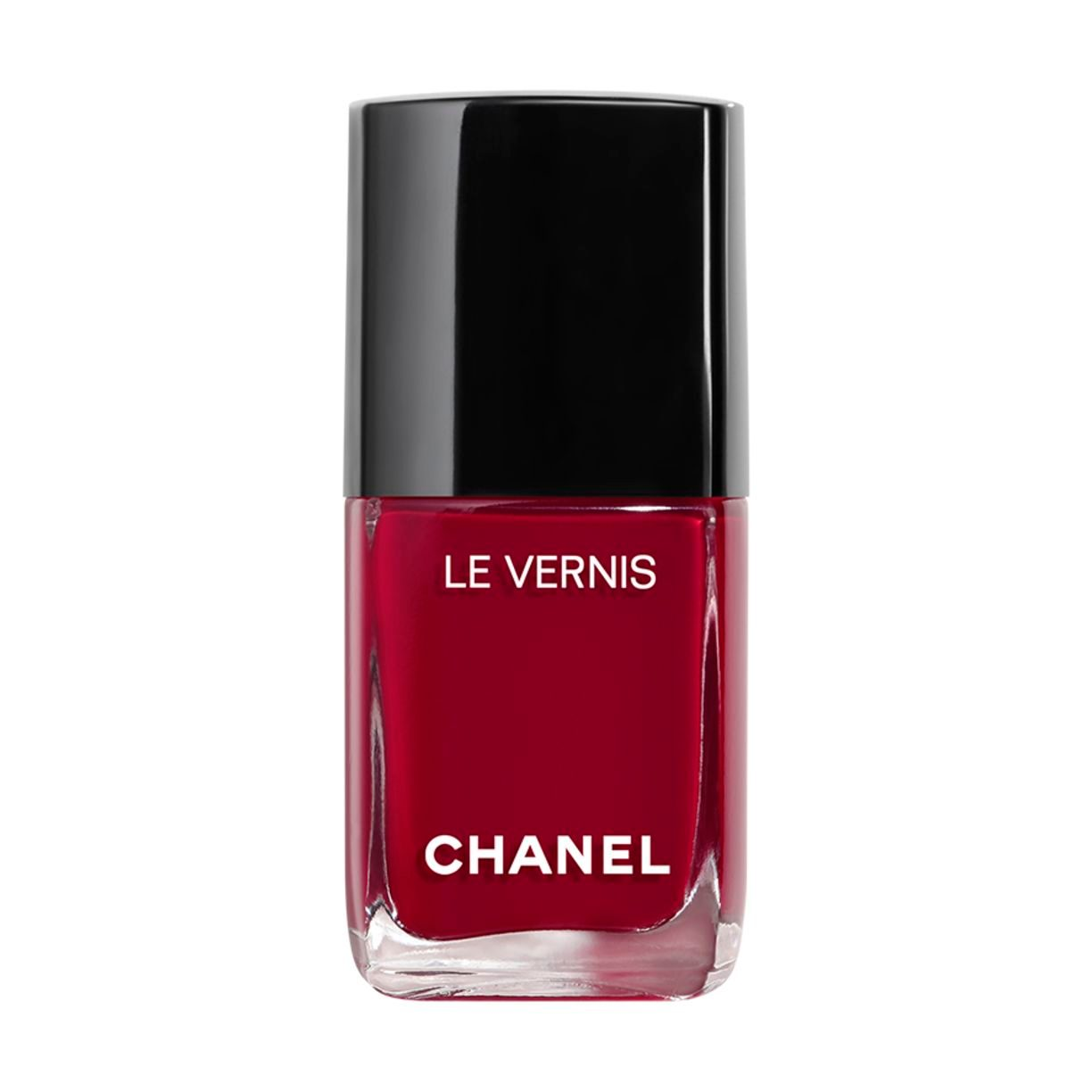 LE VERNIS LONGWEAR NAIL COLOUR 08 - PIRATE