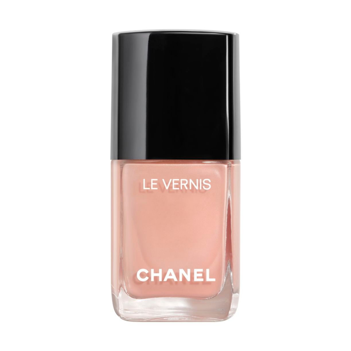 Populaire Nail colour - CHANEL VA81