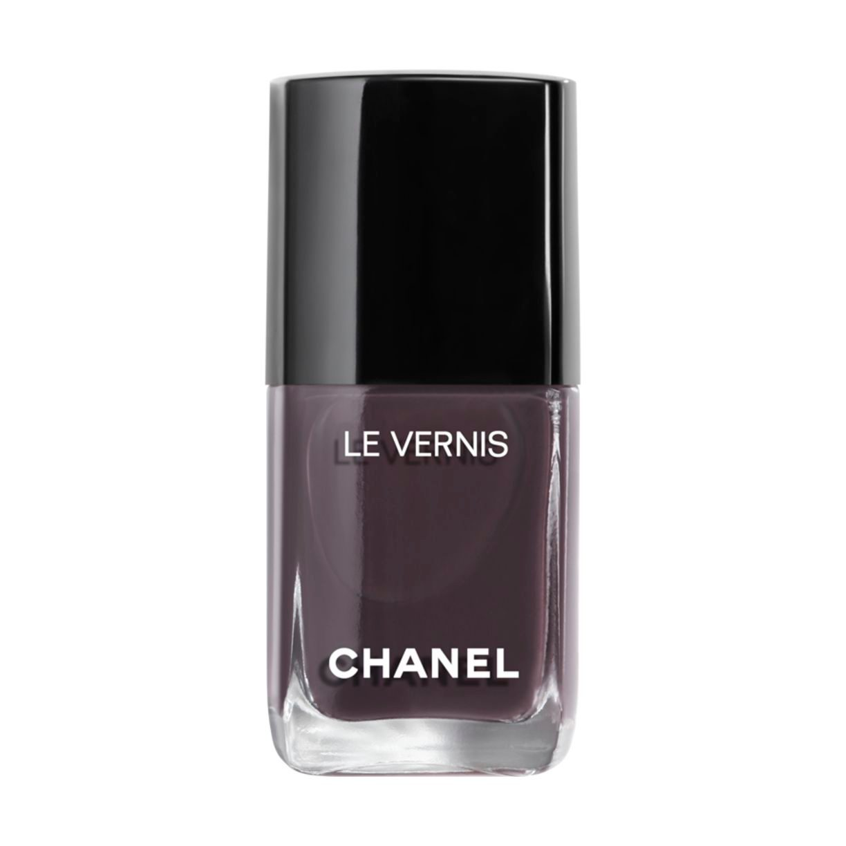 LE VERNIS LONGWEAR NAIL COLOUR 570 - ANDROGYNE