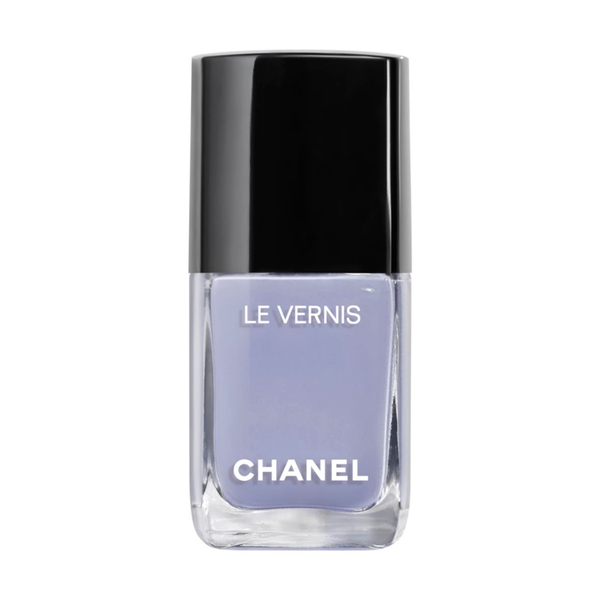 LE VERNIS LONGWEAR NAIL COLOUR 705 - OPEN AIR