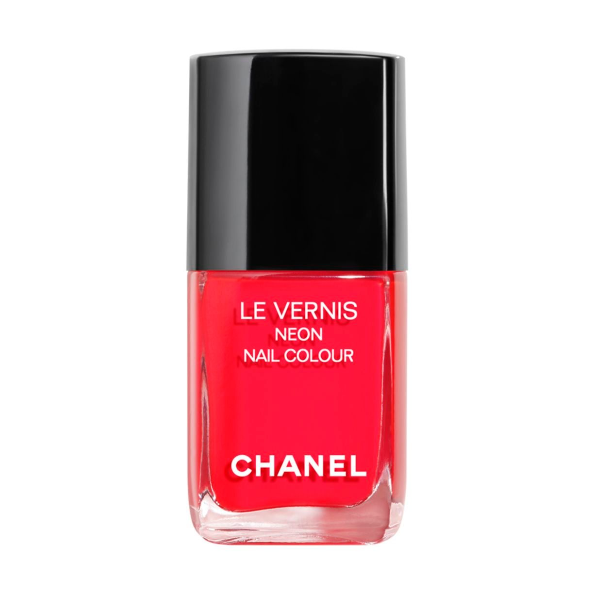 LE VERNIS NEON NAIL COLOUR SMALTO NEON