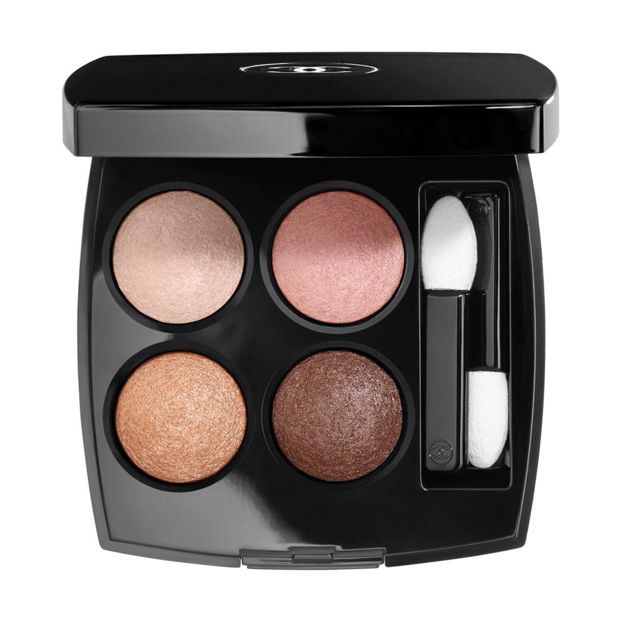 LES 4 OMBRES QUADRA EYESHADOW 79 - SPICES