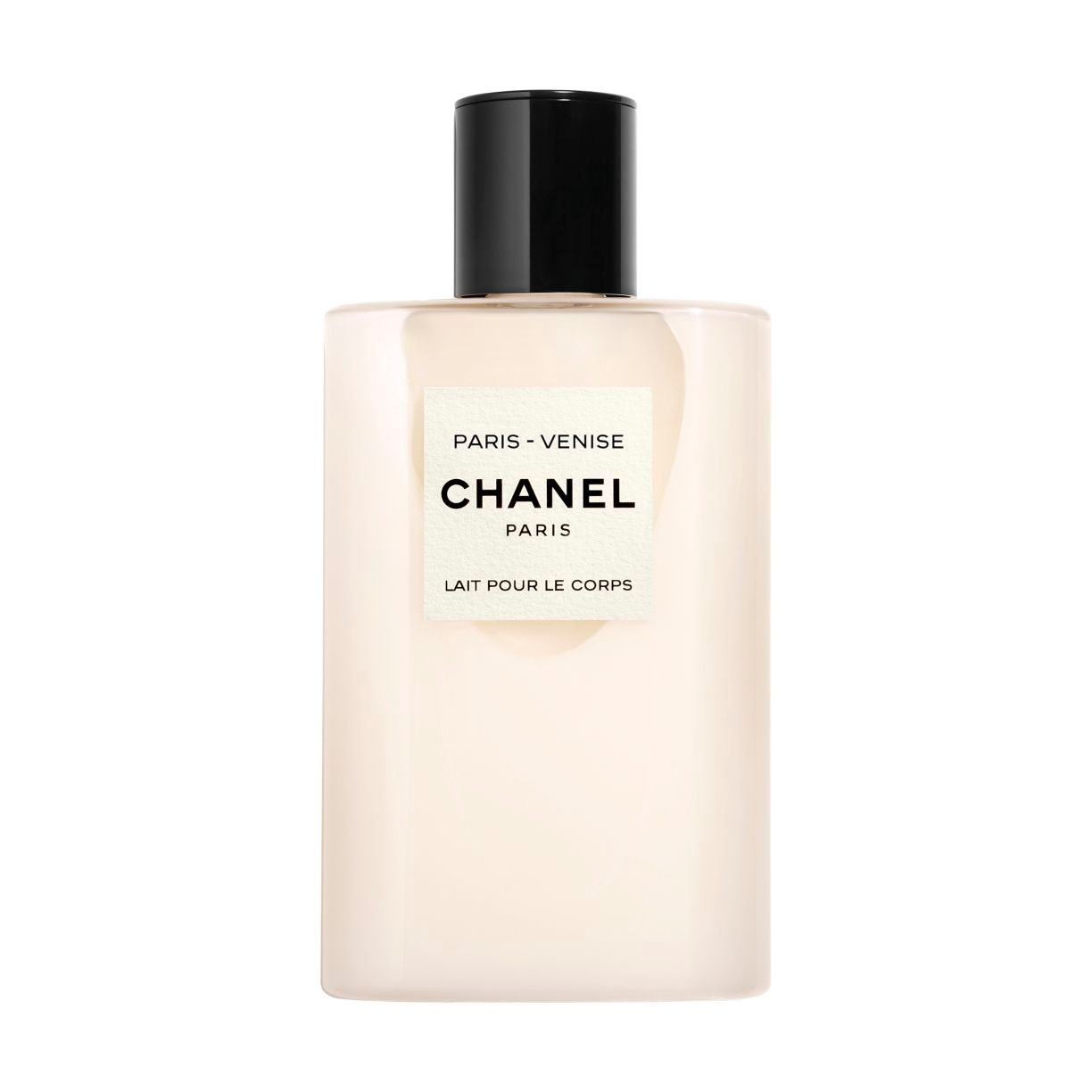 LES EAUX DE CHANEL PARIS - VENISE - BODY LOTION