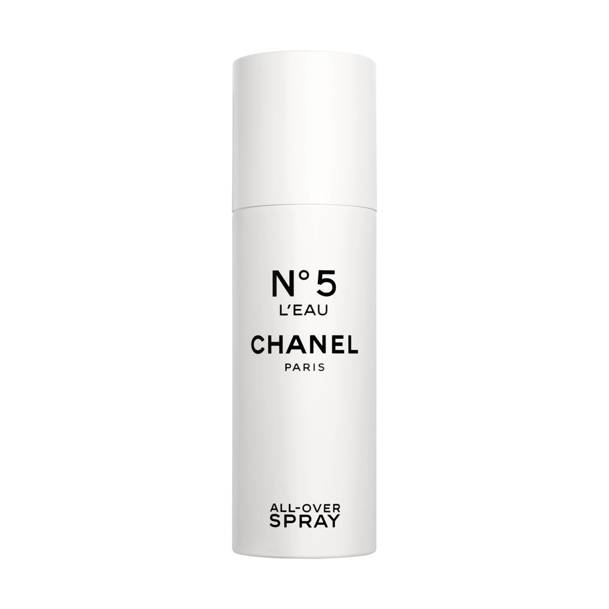 N°5 N°5 L'EAU ALL-OVER SPRAY