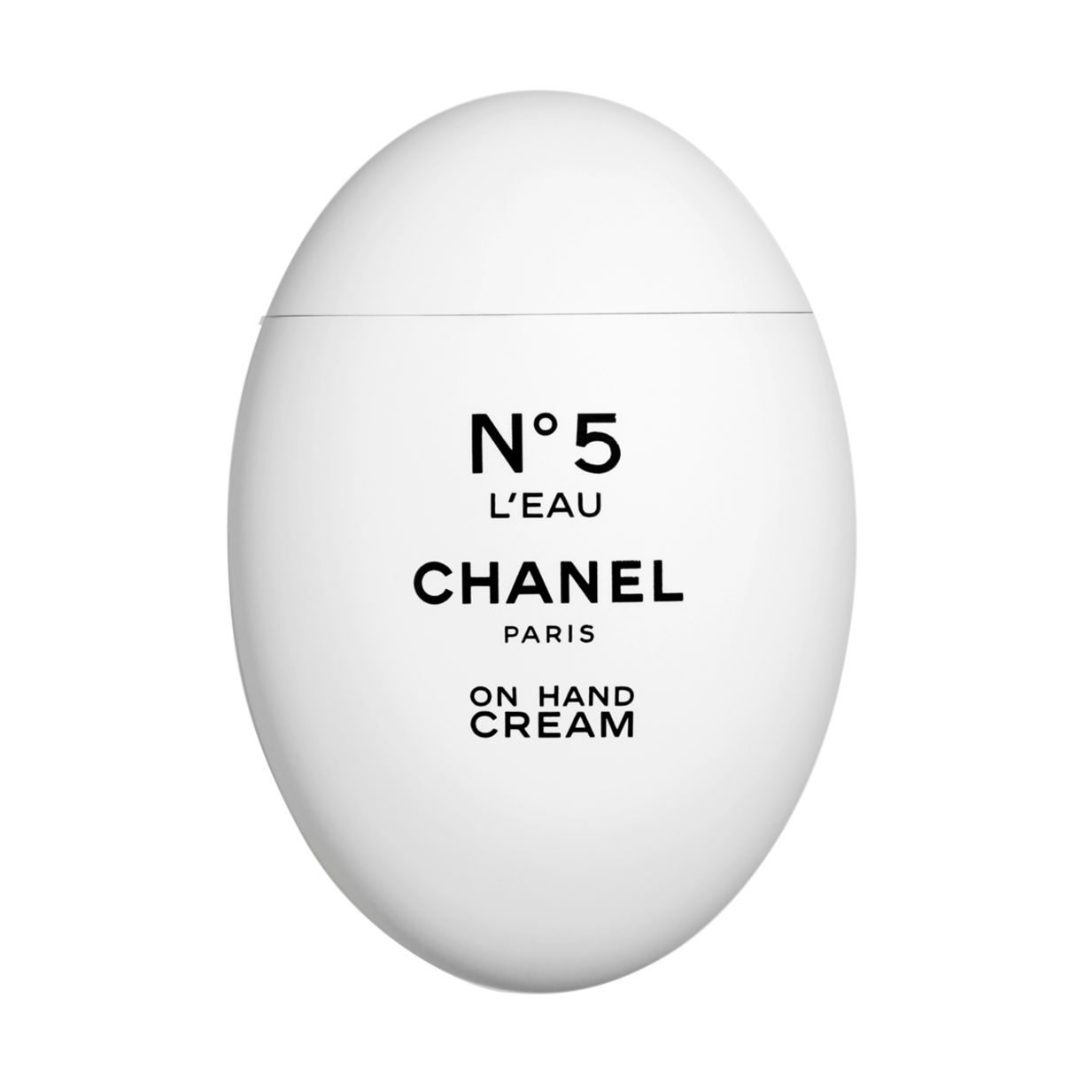 N°5 N°5 ON HAND CREAM 50ml