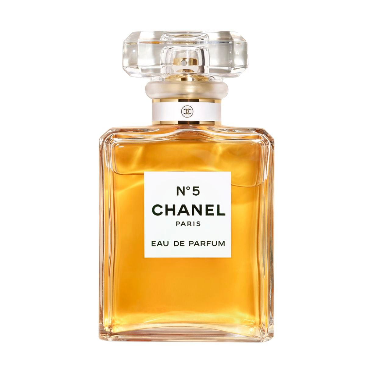 N°5 EAU DE PARFUM SPRAY