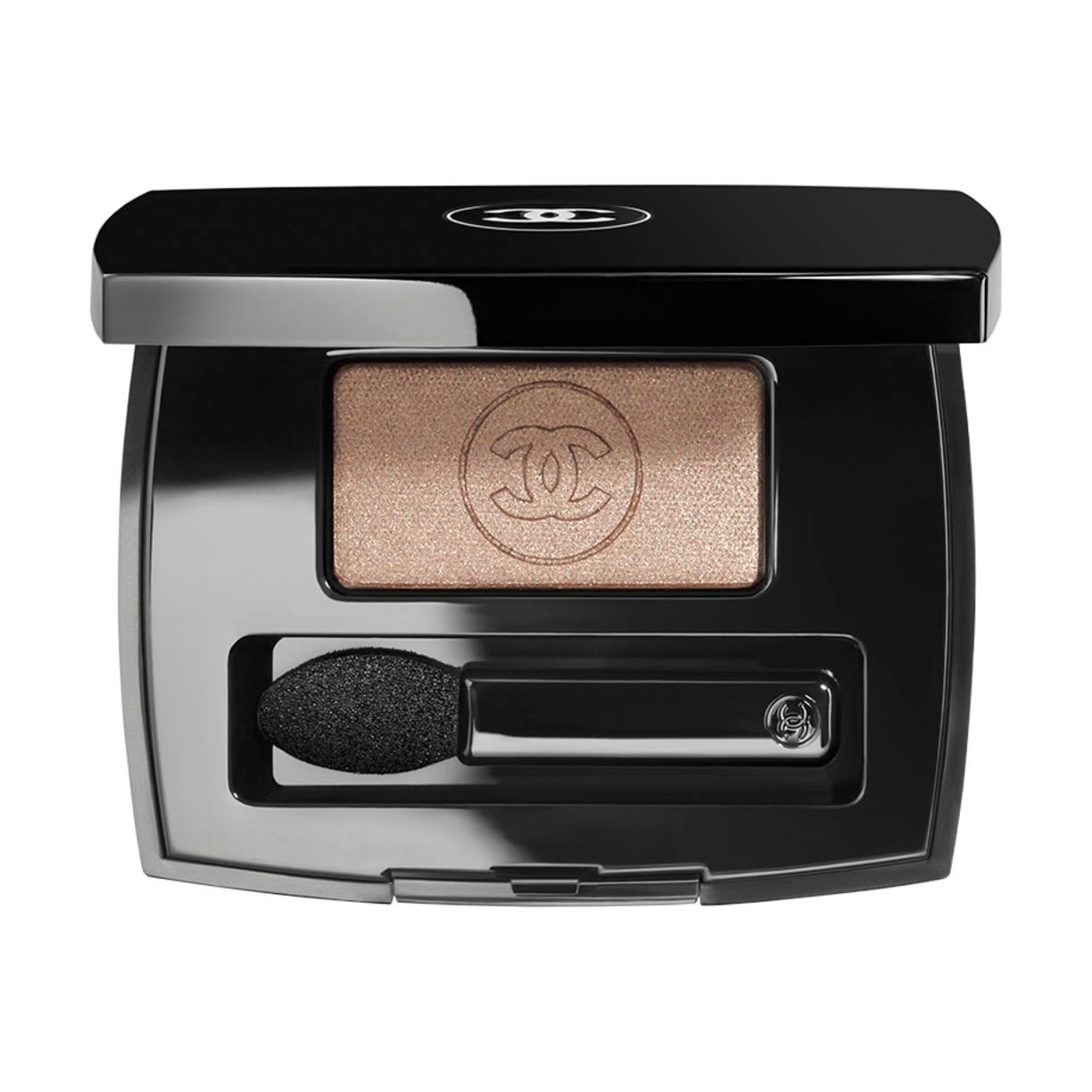 OMBRE ESSENTIELLE SOFT TOUCH EYESHADOW 93 - COMPLICE