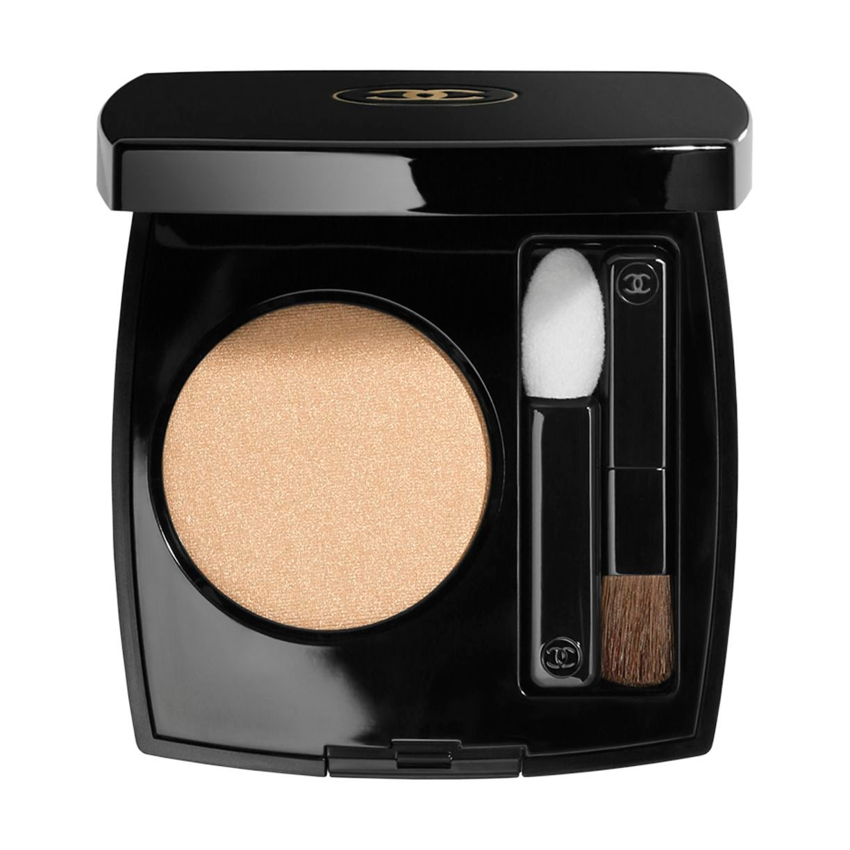 OMBRE PREMIÈRE LONGWEAR POWDER EYESHADOW 46 - HIGH-PROFILE