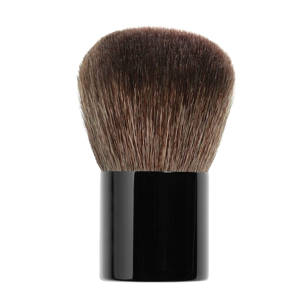 810d3b9580 Makeup Brushes and Accessories CHANEL : Complexion Brushes - Lip...