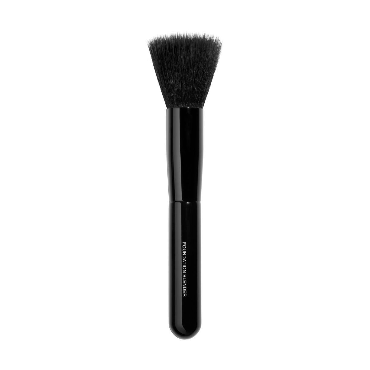 PINCEAU ESTOMPE TEINT FOUNDATION-BLENDING BRUSH