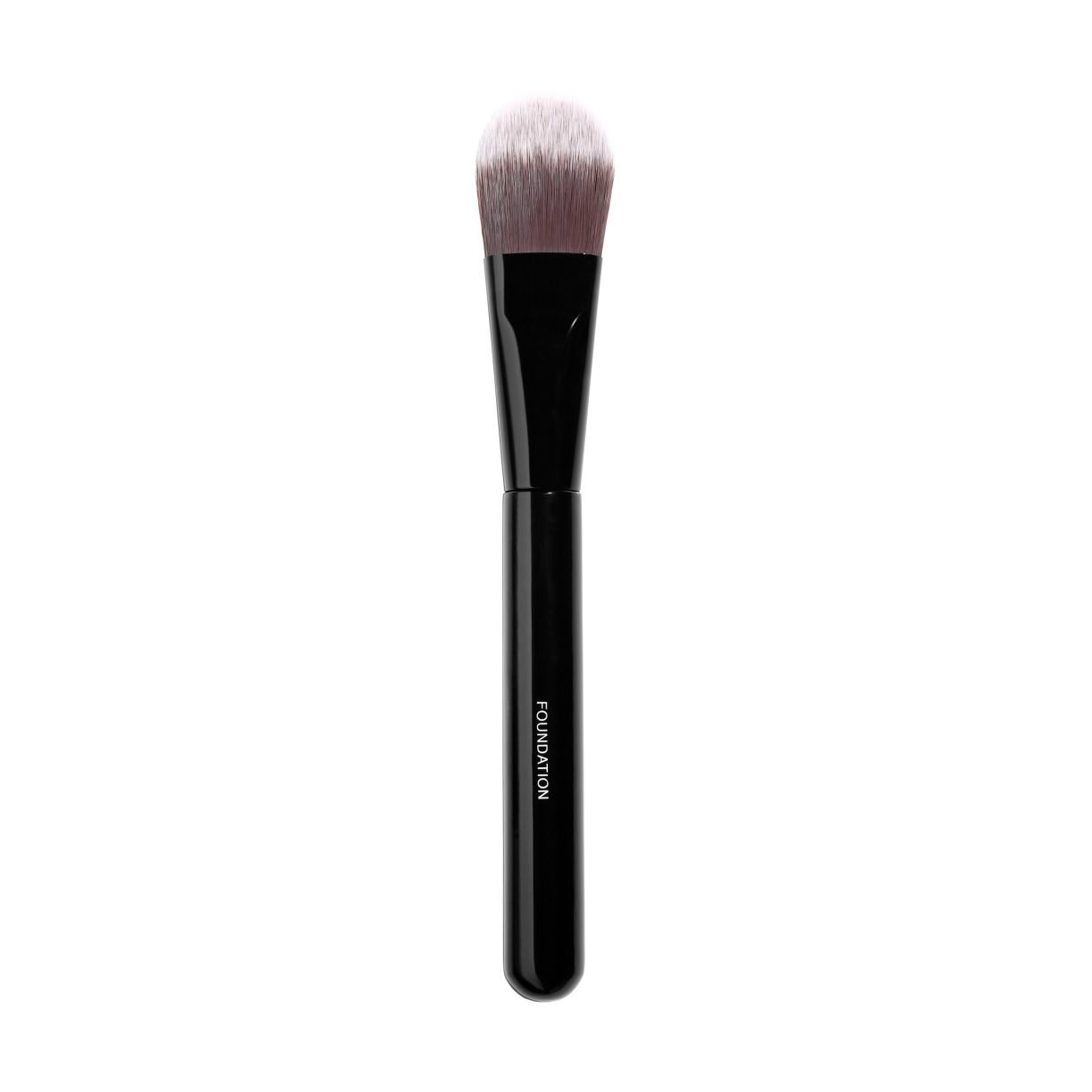 PINCEAU FOND DE TEINT FOUNDATION BRUSH