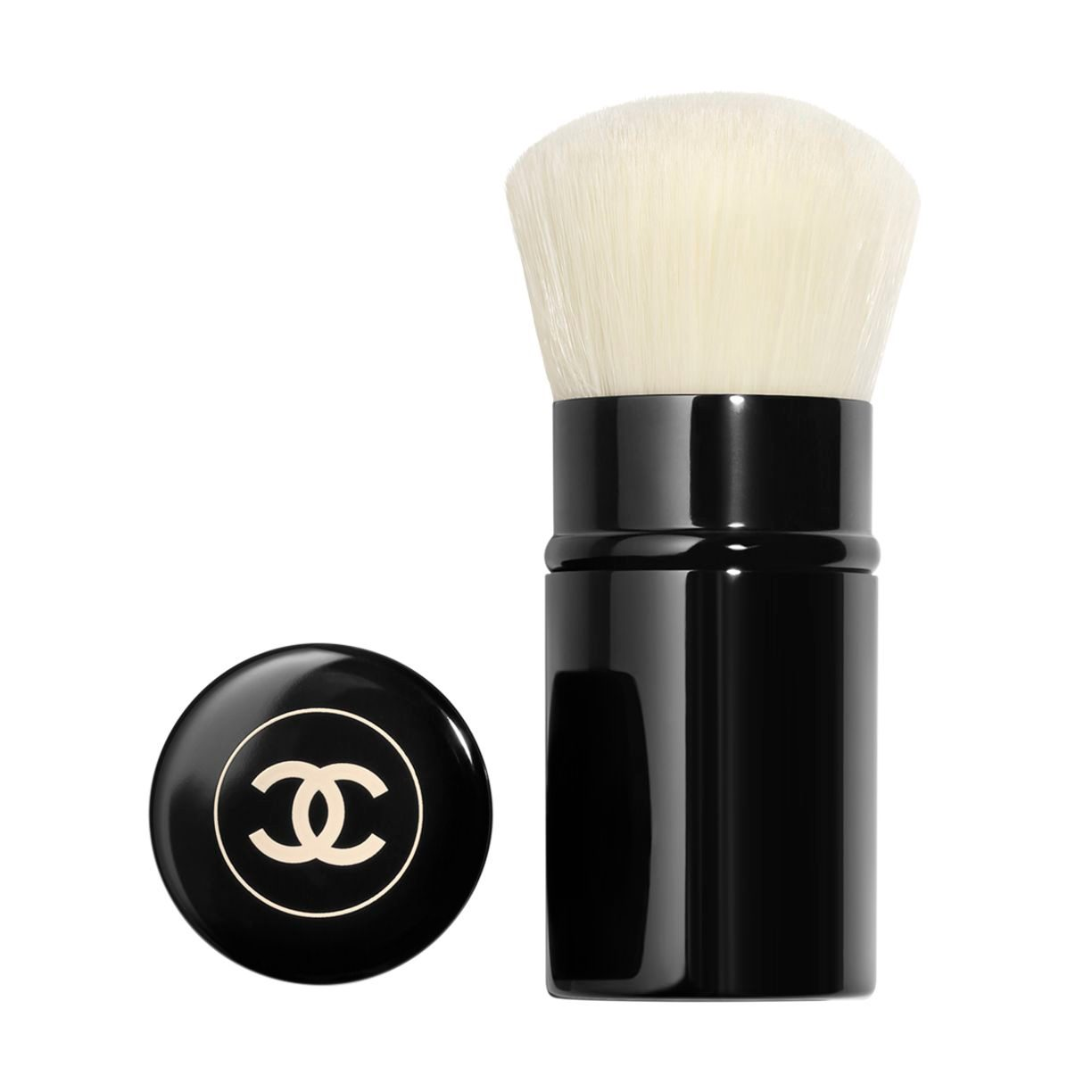 PINCEAU KABUKI RÉTRACTABLE RETRACTABLE KABUKI BRUSH