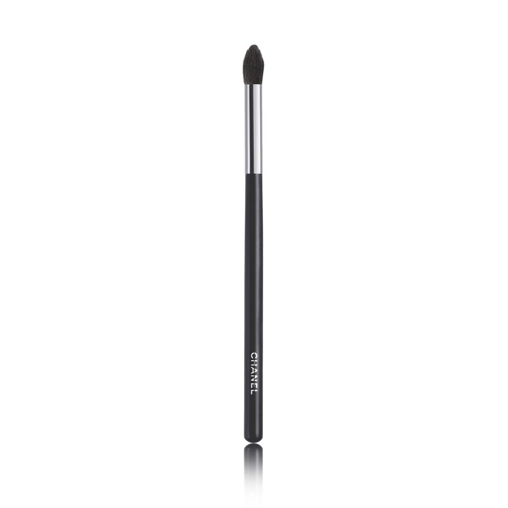 PINCEAU OMBREUR N°20 CONTOUR SHADOW BRUSH N°20