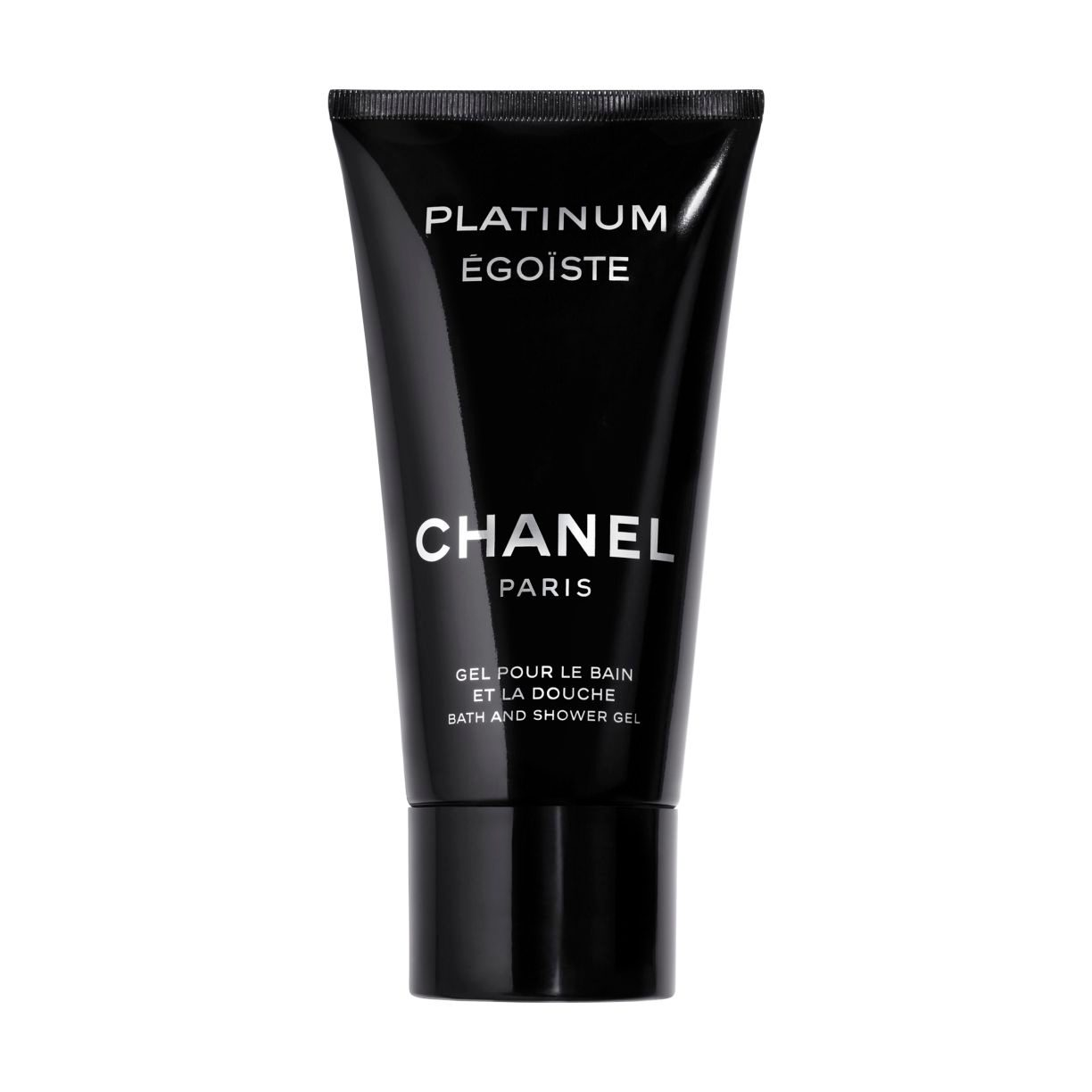 PLATINUM ÉGOÏSTE SHOWER GEL - เจลอาบน้ำ 150ml