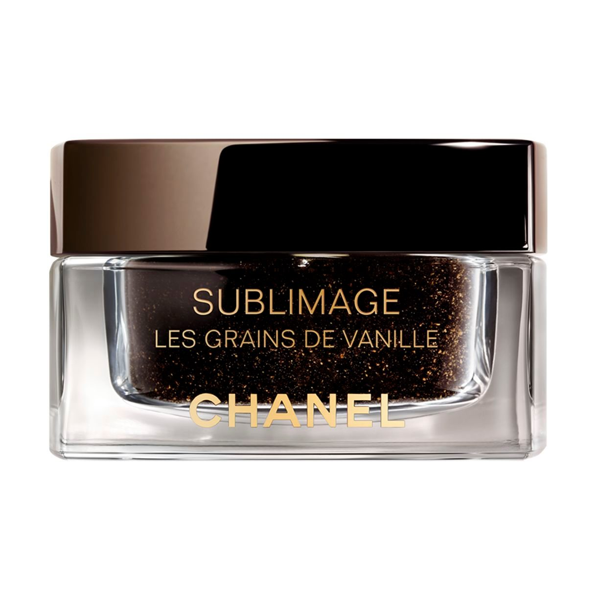 SUBLIMAGE GRAINS VANI. 50g
