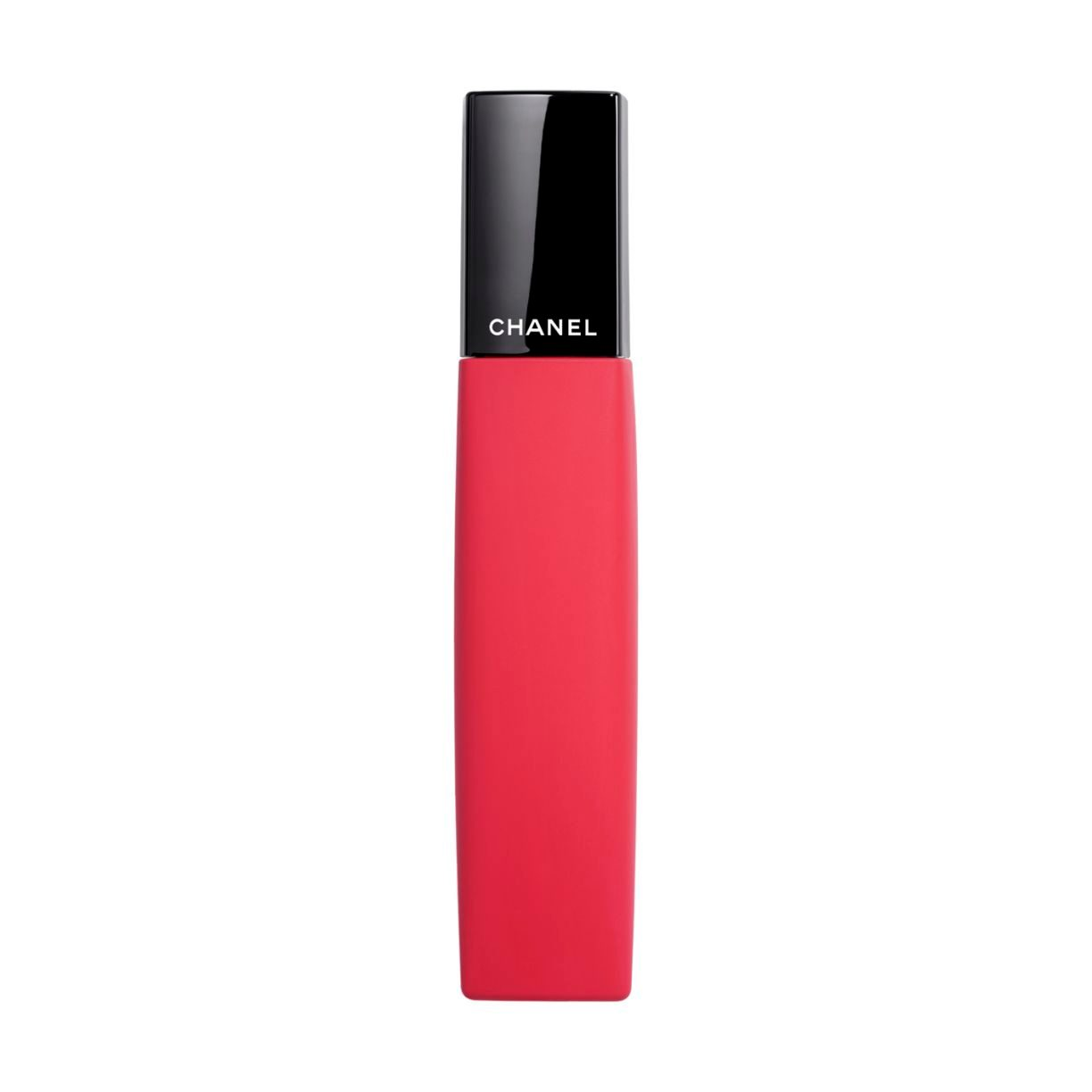 ROUGE ALLURE LIQUID POWDER LIQUID MATTE LIP COLOUR BLURRED EFFECT 956 - INVINCIBLE