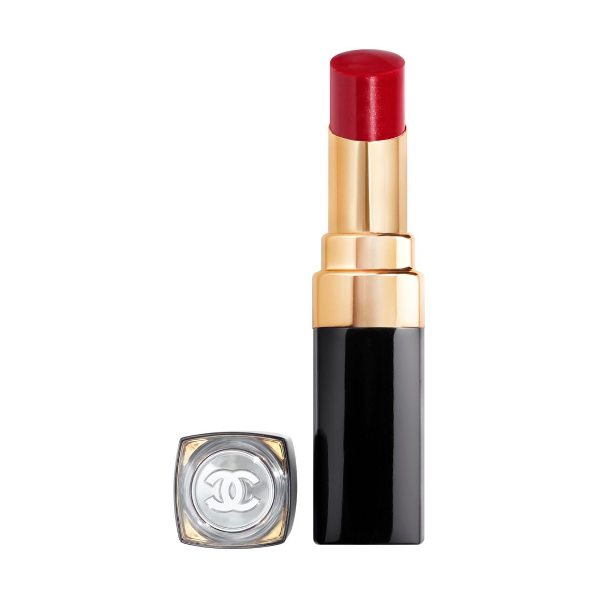 ROUGE COCO FLASH COLOUR, SHINE, INTENSITY IN A FLASH 92 - AMOUR