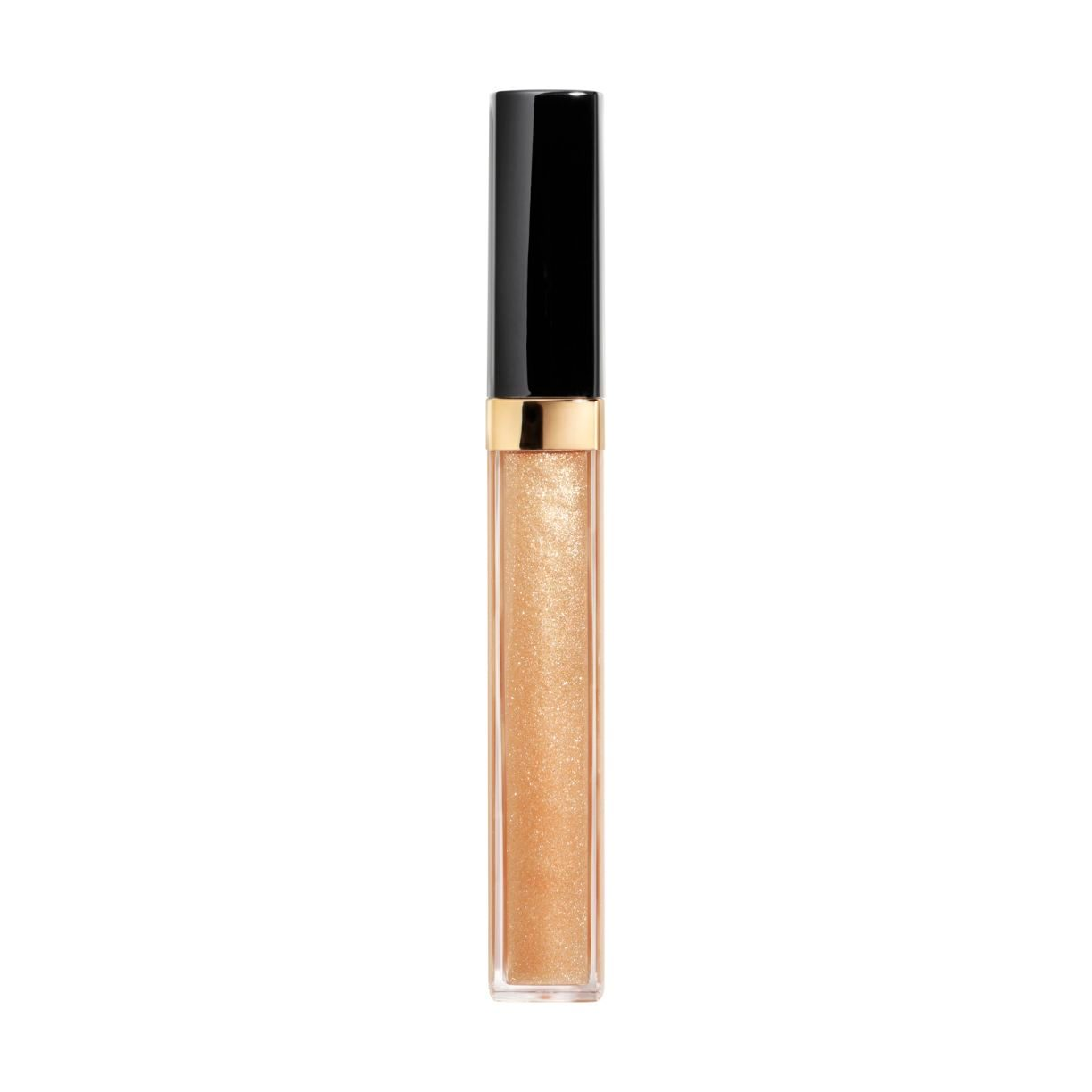 ROUGE COCO GLOSS توب كوت 774 - EXCITATION