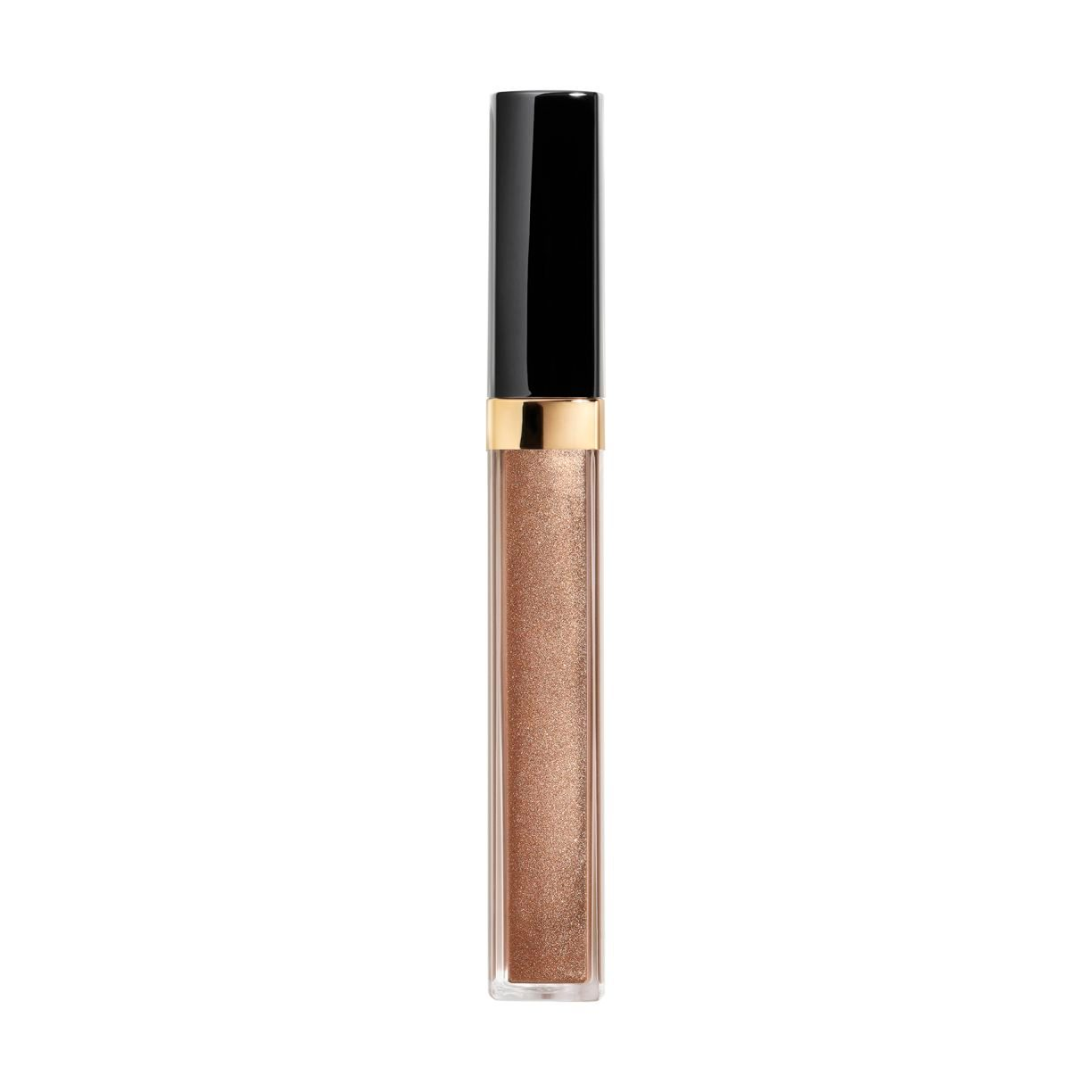 ROUGE COCO GLOSS GEL BRILLANT HYDRATANT