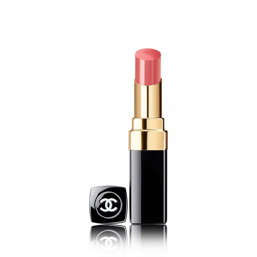 ROUGE COCO SHINE LA BARRA DE LABIOS BRILLANTE FUNDENTE HIDRATANTE 78 - INTERLUDE