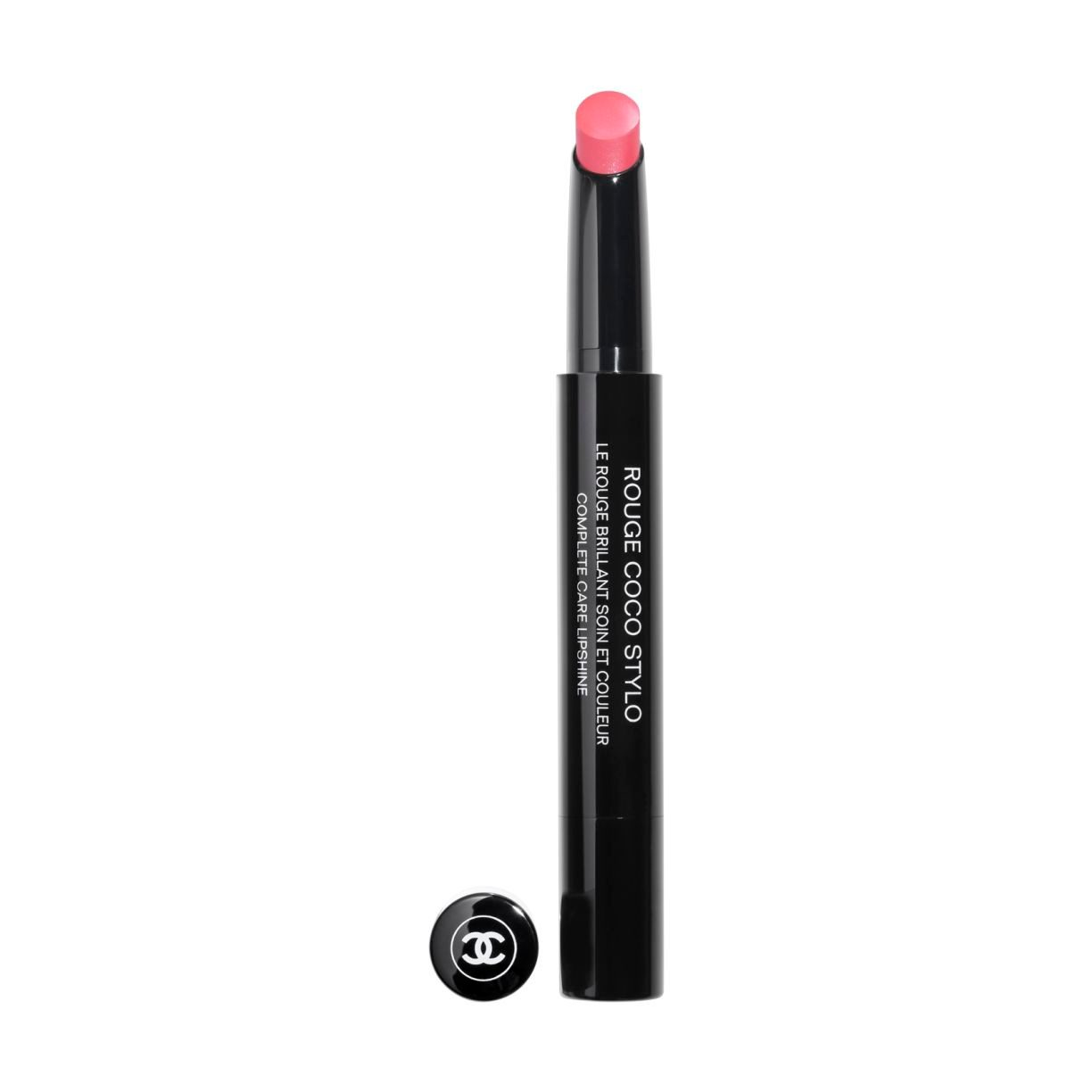 ROUGE COCO STYLO LABIAL 202 - CONTE