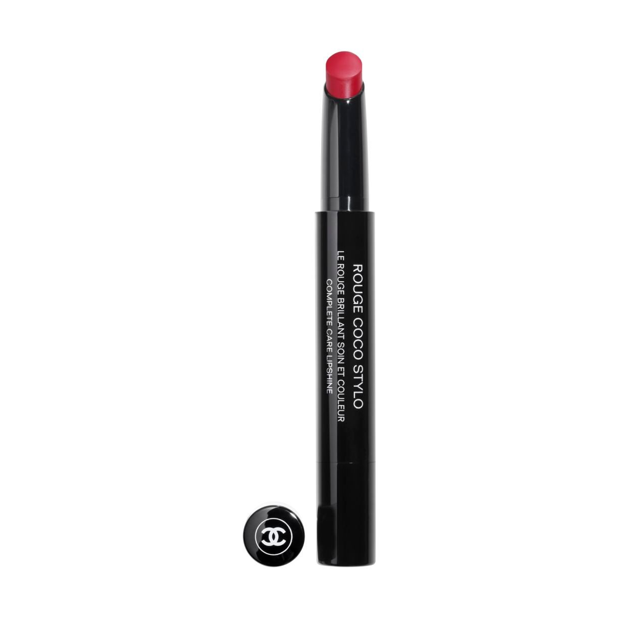 ROUGE COCO STYLO Lipstick 214 - MESSAGE