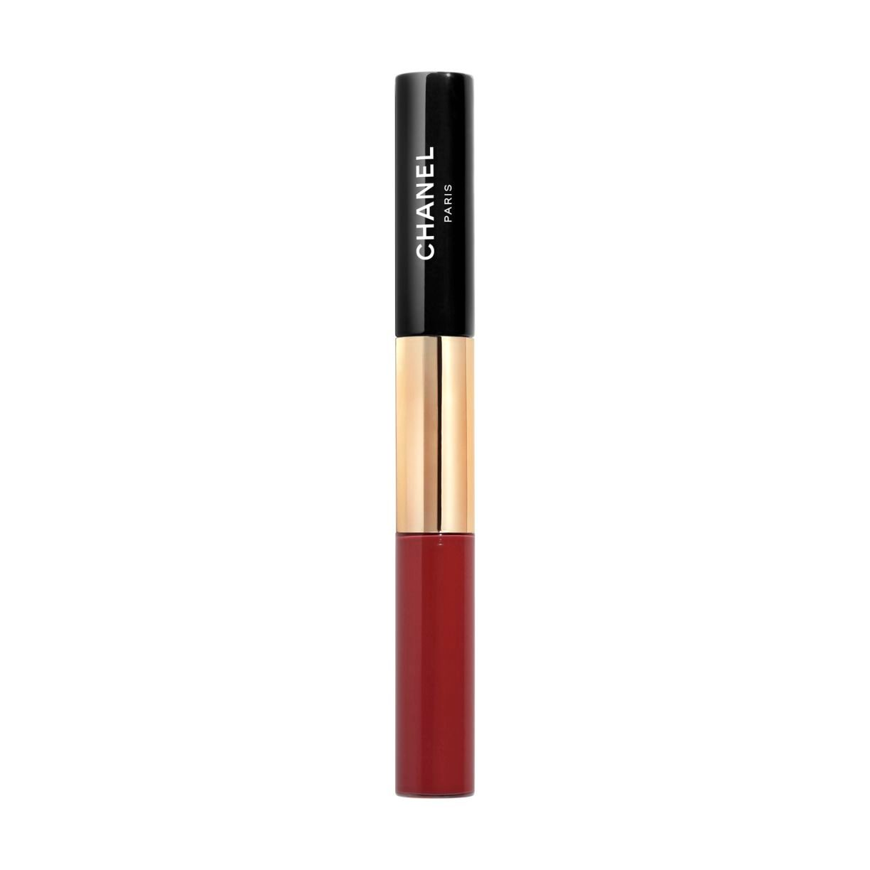 ROUGE DOUBLE INTENSITÉ ULTRA WEAR LIP COLOUR