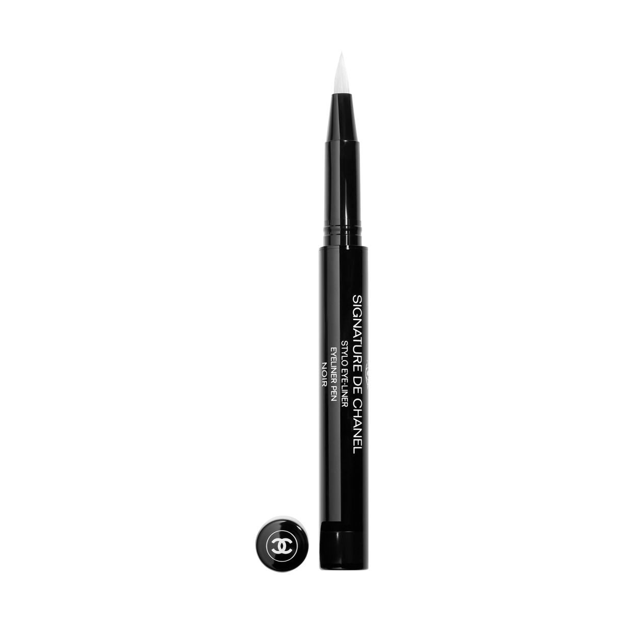 SIGNATURE DE CHANEL STILO EYELINER INTENSITÀ E LUNGA TENUTA