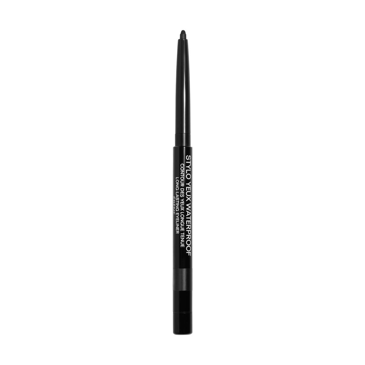 STYLO YEUX WATERPROOF LONG-LASTING EYELINER