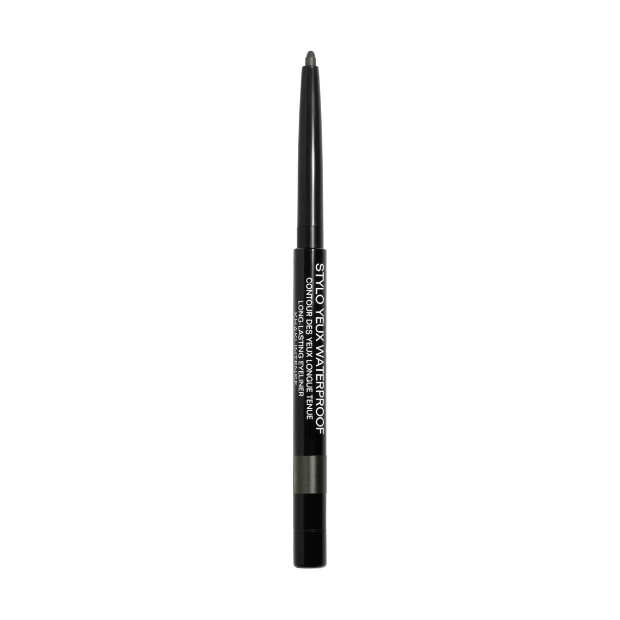 STYLO YEUX WATERPROOF WODOODPORNA KREDKA DO OCZU 951 - KHAKI INTENSE