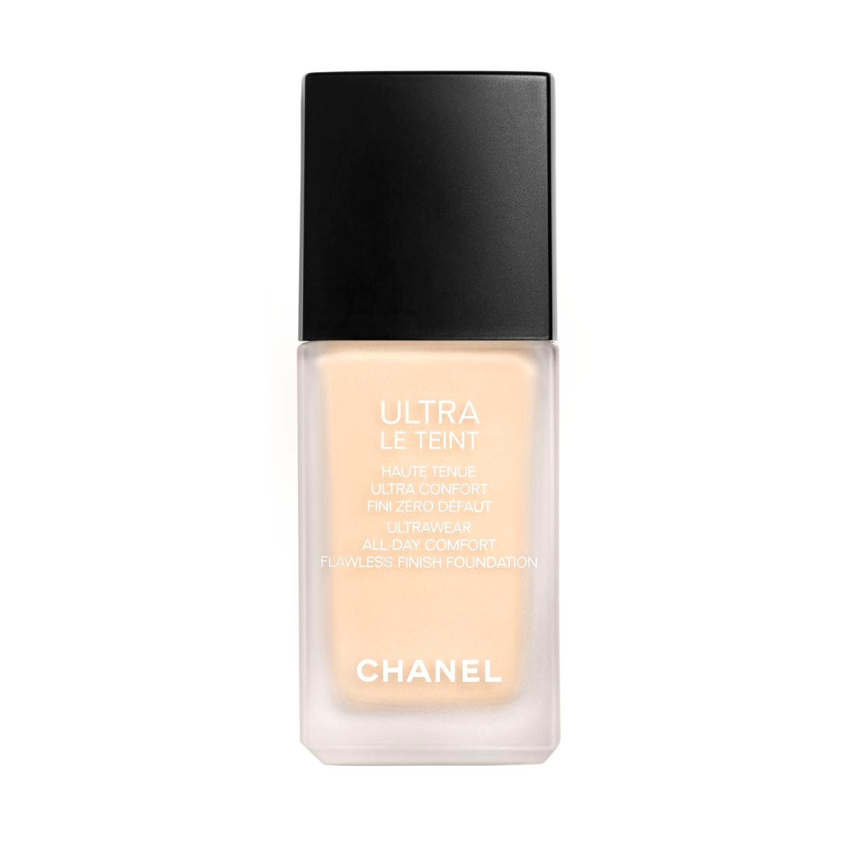 ULTRA LE TEINT ULTRAWEAR - ALL-DAY COMFORT - FLAWLESS FINISH FOUNDATION BD01 - BEIGE DORÉ 01