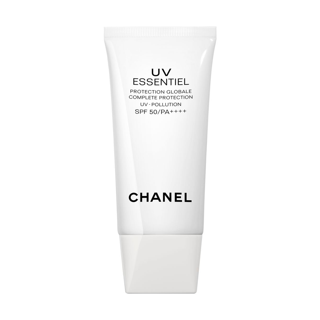 UV ESSENTIEL COMPLETE PROTECTION UV – POLLUTION SPF 50/PA++++ 30ml