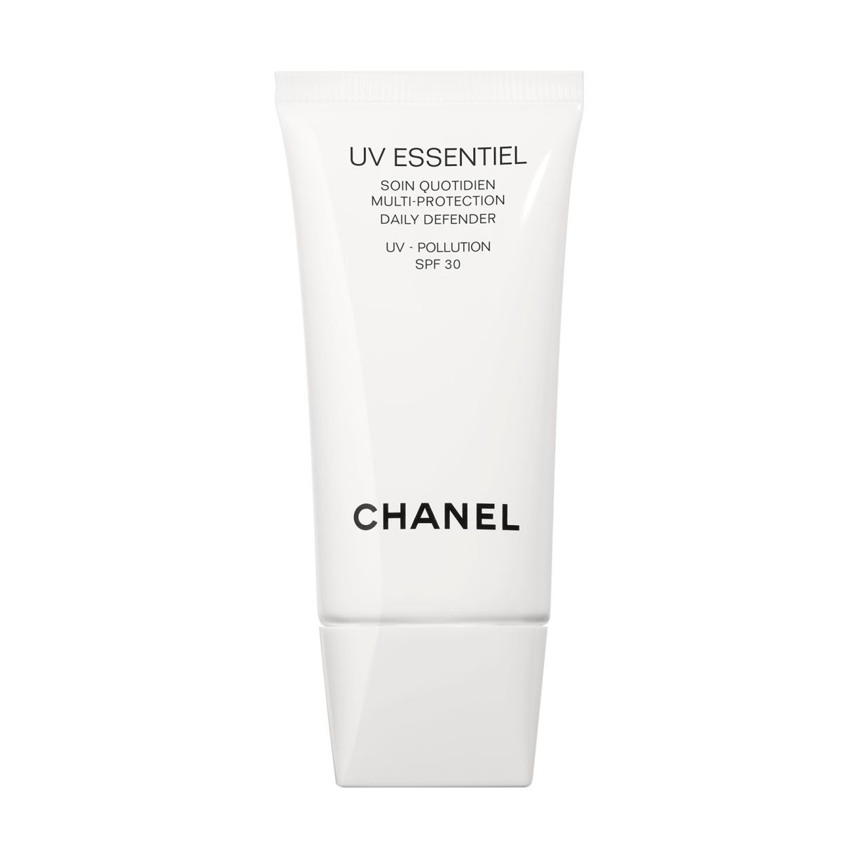 UV ESSENTIEL MULTI-PROTECTION DAILY DEFENDER UV - POLLUTION SPF30