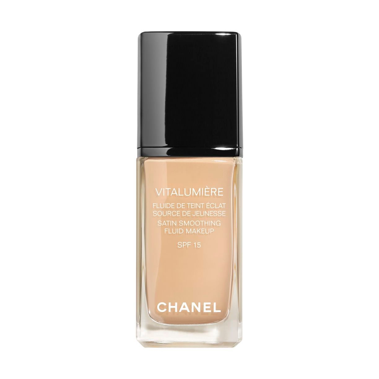 Makeup complexion chanel powders base foundations for Givenchy teint miroir lift comfort