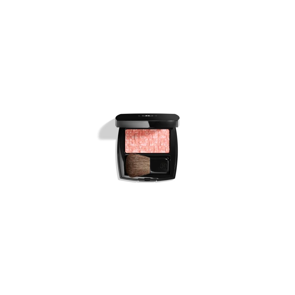 chanel maquillage prix