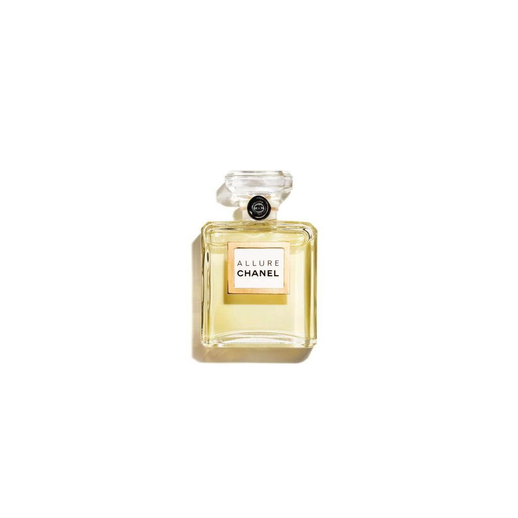 ALLURE PARFUM FRASCO 7.5ml
