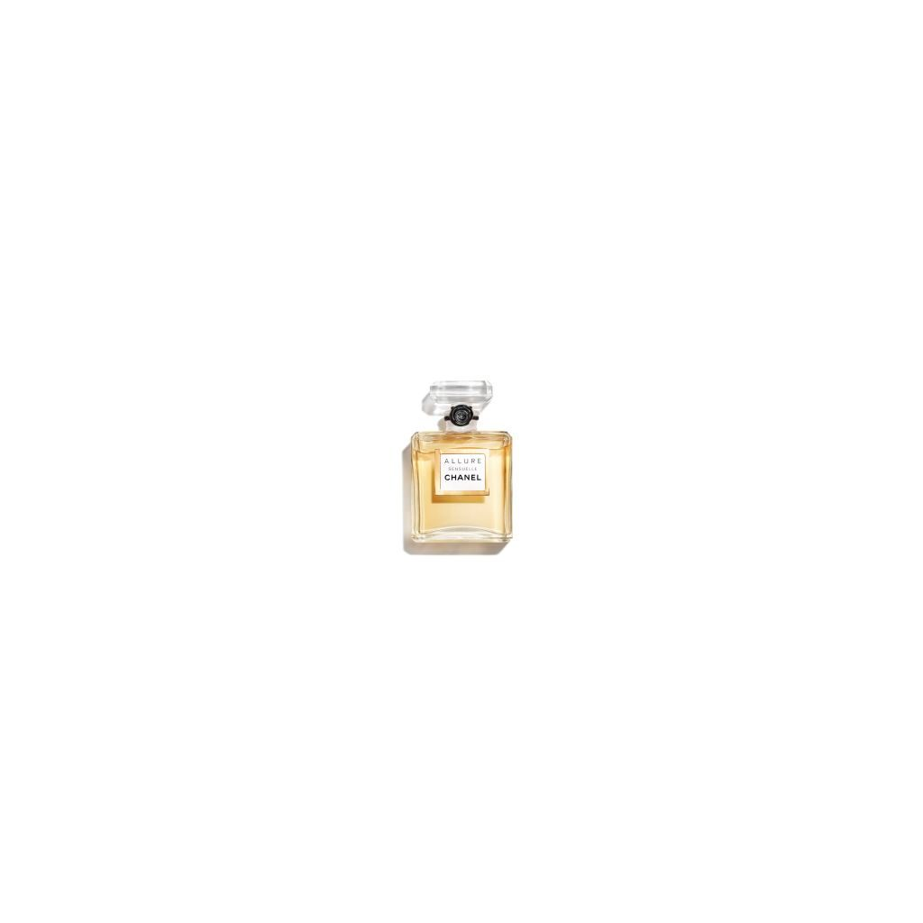 ALLURE SENSUELLE PERFUMY WE FLAKONIE 7.5ml