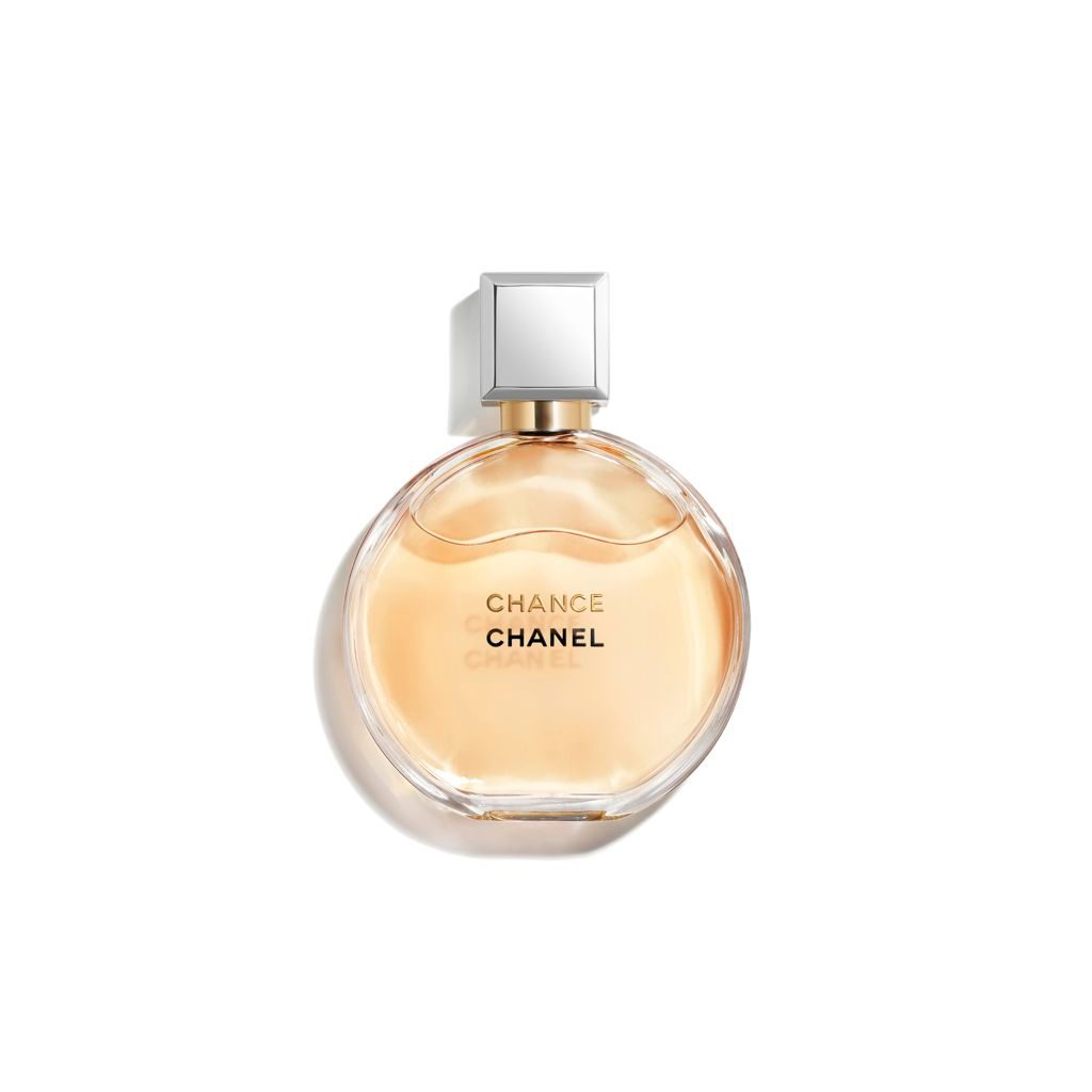 CHANCE EAU DE PARFUM SPRAY - Fragrance