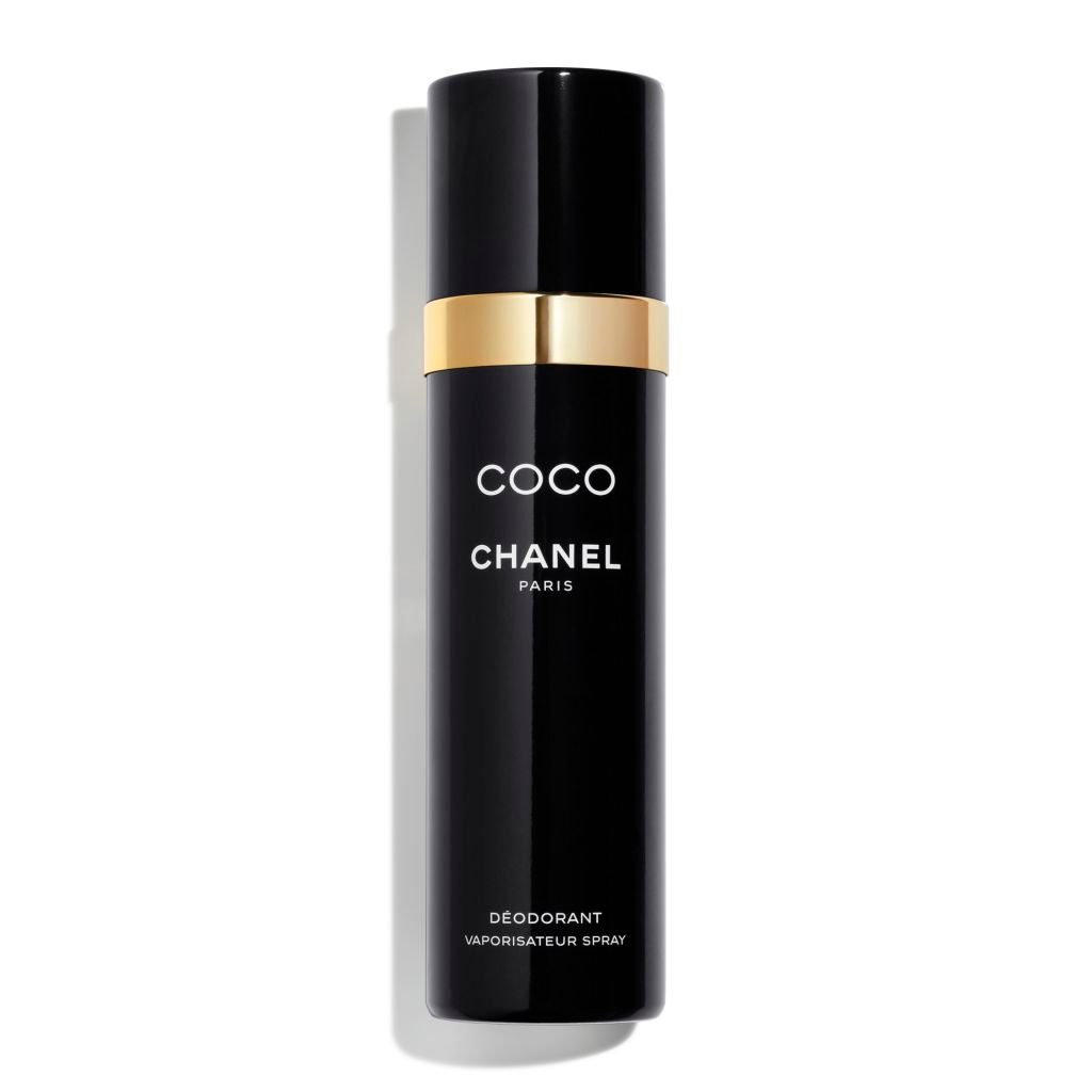 COCO بخاخ مزيل للرائحة 100ml